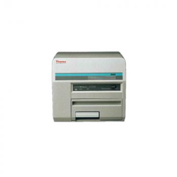 Термолюминесцентный дозиметр Harshaw 3500