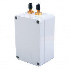 Годинник-таймер для газового відлякувача птахів Guardian-2