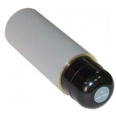 Блоки детектування для використання в складі робототехнічних пристроїв (дозиметричні і спектрометричні)