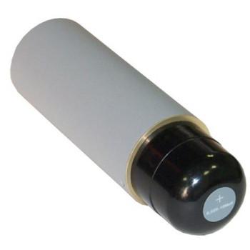 Блоки детектирования для использования в составе робототехнических устройств (Дозиметрическиеспектрометрические)
