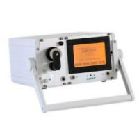 Монітор радону / торону та продуктів їх розпаду EQF3200