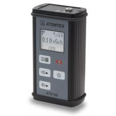 Дозиметр-радіометр МКС-АТ6130А