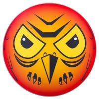 Візуальний відлякувач птахів СОВА