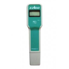 pH-метр Ezodo 5011А
