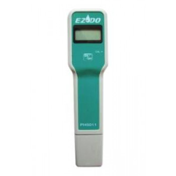 pH метр EZODO 5011А