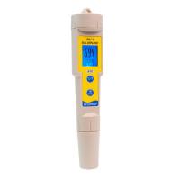 pH-метр BROM pH-035 з АТС