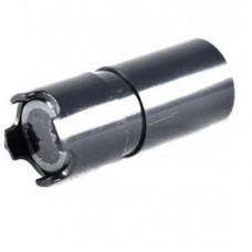 Запасна мембрана Ezodo DO70m для електродів (DO70D6, DO70TD6)