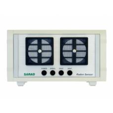 Монітор радону Indoor Air Sensor
