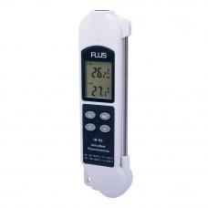 Пірометр інфрачервоний зі щупом Flus IR-90 (-35...+330)