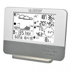 Метеостанція La Crosse WS1640-WHITE