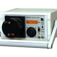 Монитор радона Radon Scout PMT