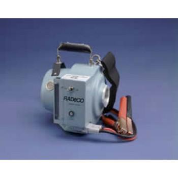 Легкий пробовідбірник RADECO H-809C