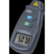Безконтактний (лазерний) тахометр Walcom DT-2234A