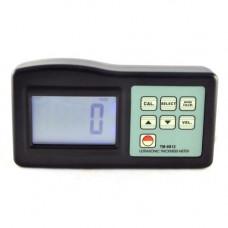 Датчик товщиноміра Walcom TM-8812-sensor