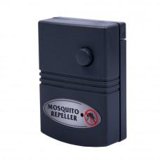 Брелок-відлякувач комарів Leaven  LS-216