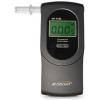 Алкотестер Alcoscent (Alcofind) DA-7100