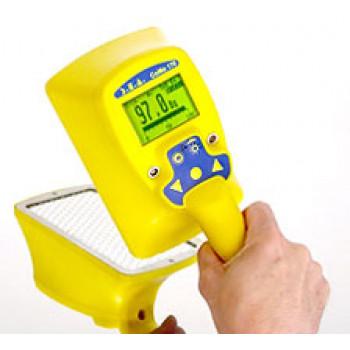 Дозиметр радиометр CoMo 170, CoMo 300, Монитор Альфа Бета Гамма загрязнения