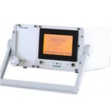 Монітор радону/торону RTM2200