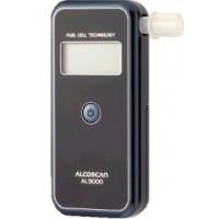 Алкотестер Alcoscan AL-9000