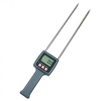 Влагомер сыпучих материалов TK-100 (0...80%)