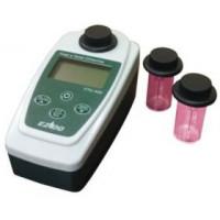 Хлорометр Ezodo FTC-420