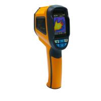 """Тепловізор - термографічна камера Xintest """"HT-02"""" (60x60, 2.4"""", -20...300ºC)"""