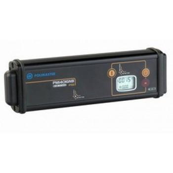 Измеритель-сигнализатор поисковый ИСП-РМ1401K-01В (PM1401ГНБ)