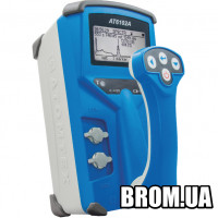 Спектрометр МКС-АТ6102А АТОМТЕХ