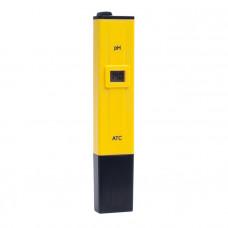 pH-метр BROM pH-009 (АТС)