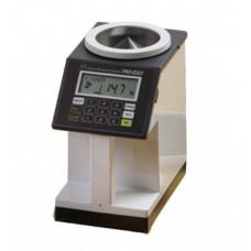 Влагомер зерна PM-650 KETT (с определением натуры)