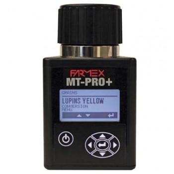 Вологомір зерна Farmex MT Pro Plus