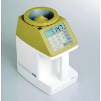 Стационарно - переносной влагомер зерна PM-600 (с определением натуры)