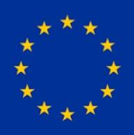 герб ЕС