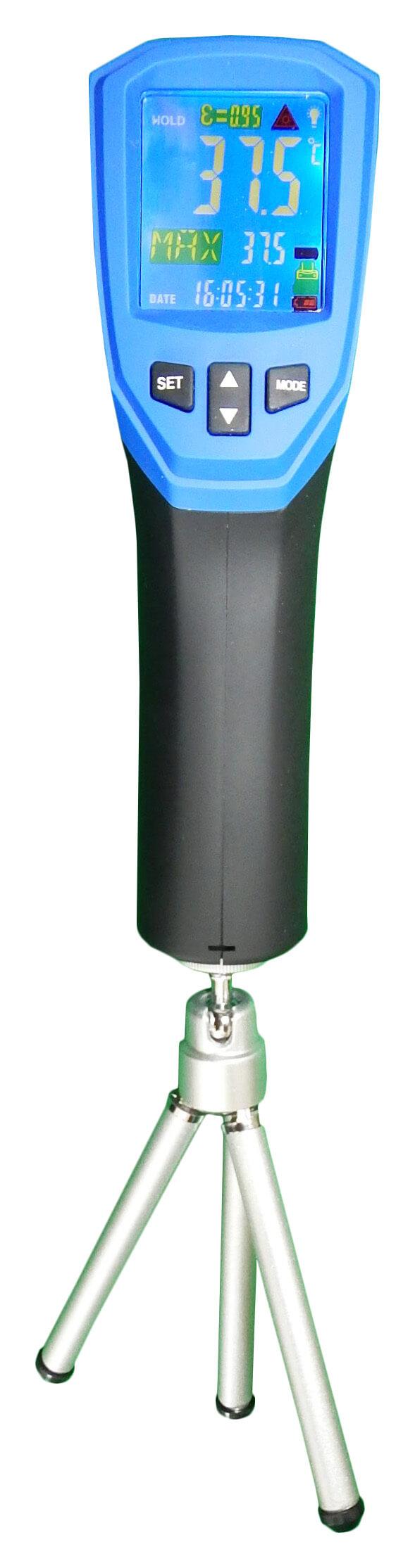 Лампа на батарейках