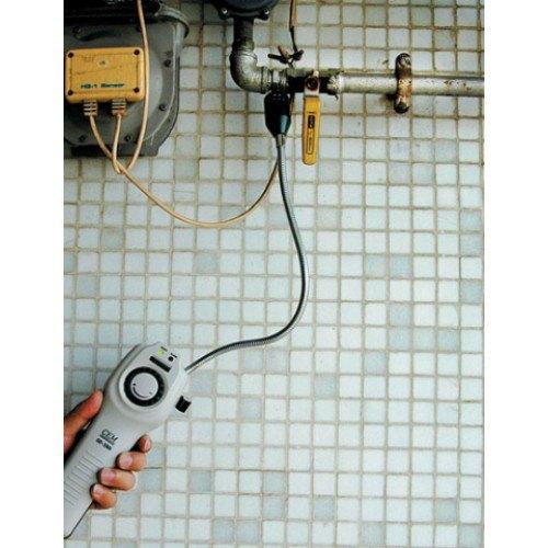 Детектор горючих газов CEM GD-3300 - 3