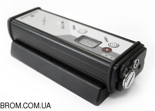 Индикатор-сигнализатор поисковый ИСП-РМ1710ГНC - 1
