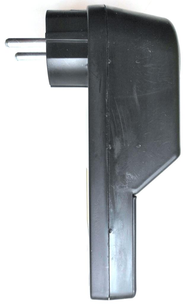 Ультразвуковий відлякувач гризунів УЗ-001 (100 кв.м.) виробництва Україна - 3