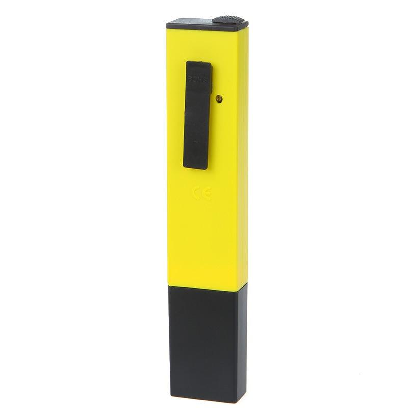 pH-метр BROM pH-009 (АТС) - 1
