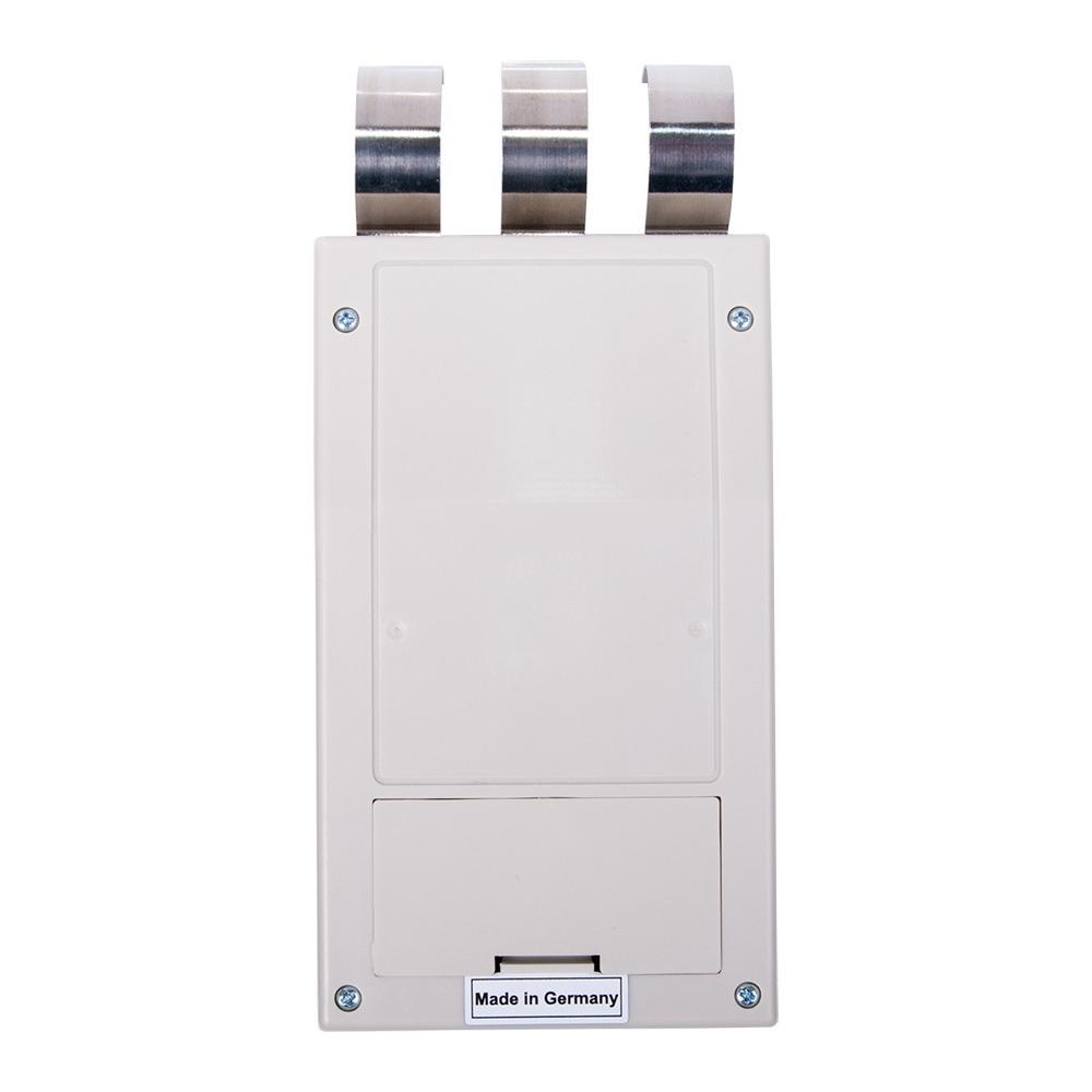 Профессиональный СВЧ влагомер древесины и стройматериалов EXOTEK MC-380XCA - 1