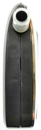 Алкотестер персональний AT6000 - 2