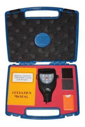 Толщиномер Walcom CM-8825FN - 1