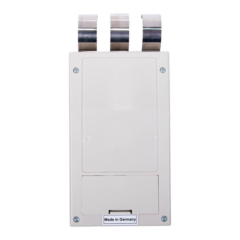Профессиональный СВЧ влагомер древесины и стройматериалов EXOTEK MC-160SA - 1