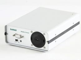 Монитор радона RADON SCOUT - 1