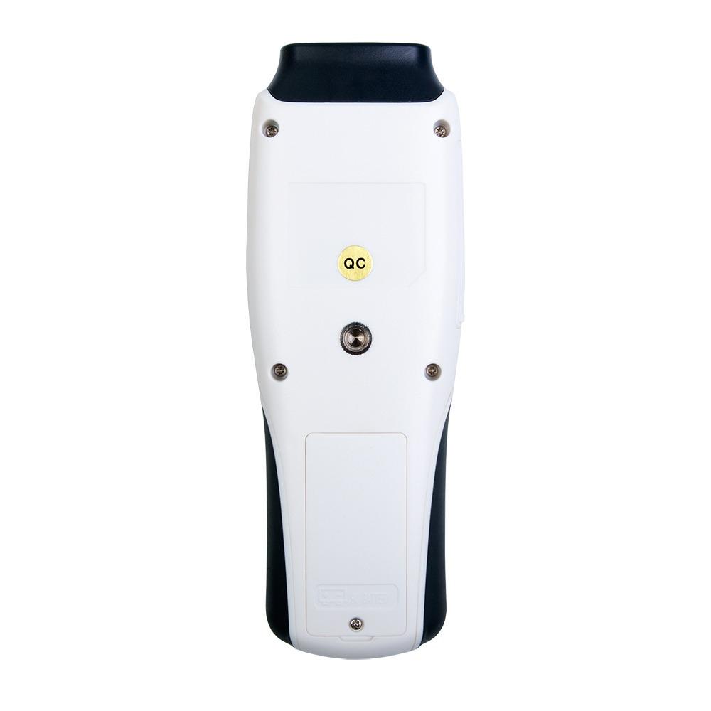 Термометр с термопарой К-типа/J-типа ET-960 - 1