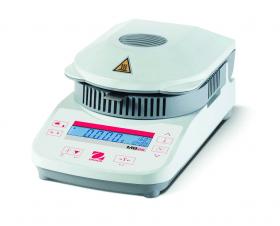 Анализатор влажности лабораторный (Галогенный) Ohaus MB25 - 1