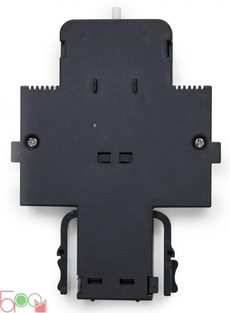 """Запасной сенсор для алкотестера """"ALP-1"""" - 1"""