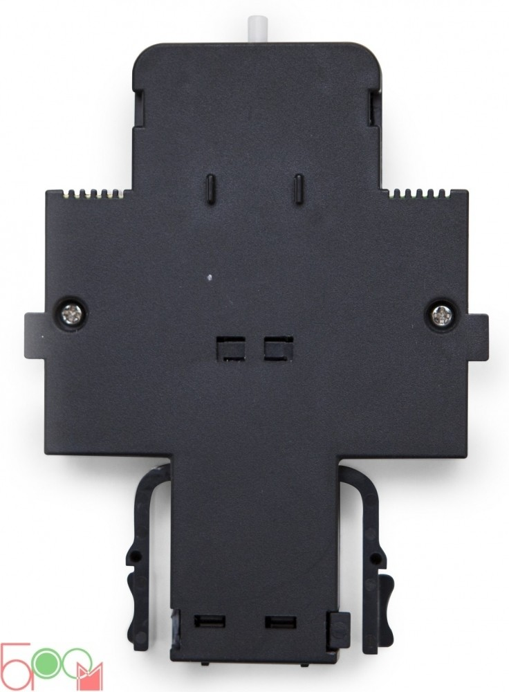 "Запасний сенсор для алкотестера ""ALP-1"" - 1"