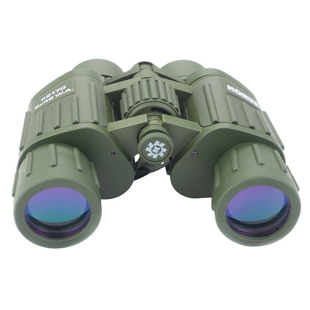 Бінокль Konus Army 8x42 - 2