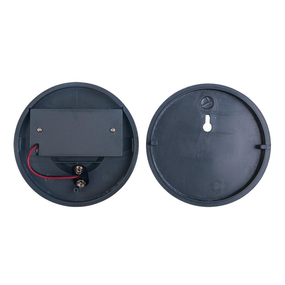 Ультразвуковой отпугиватель мышей на батарейках Leaven LS-925 - 2