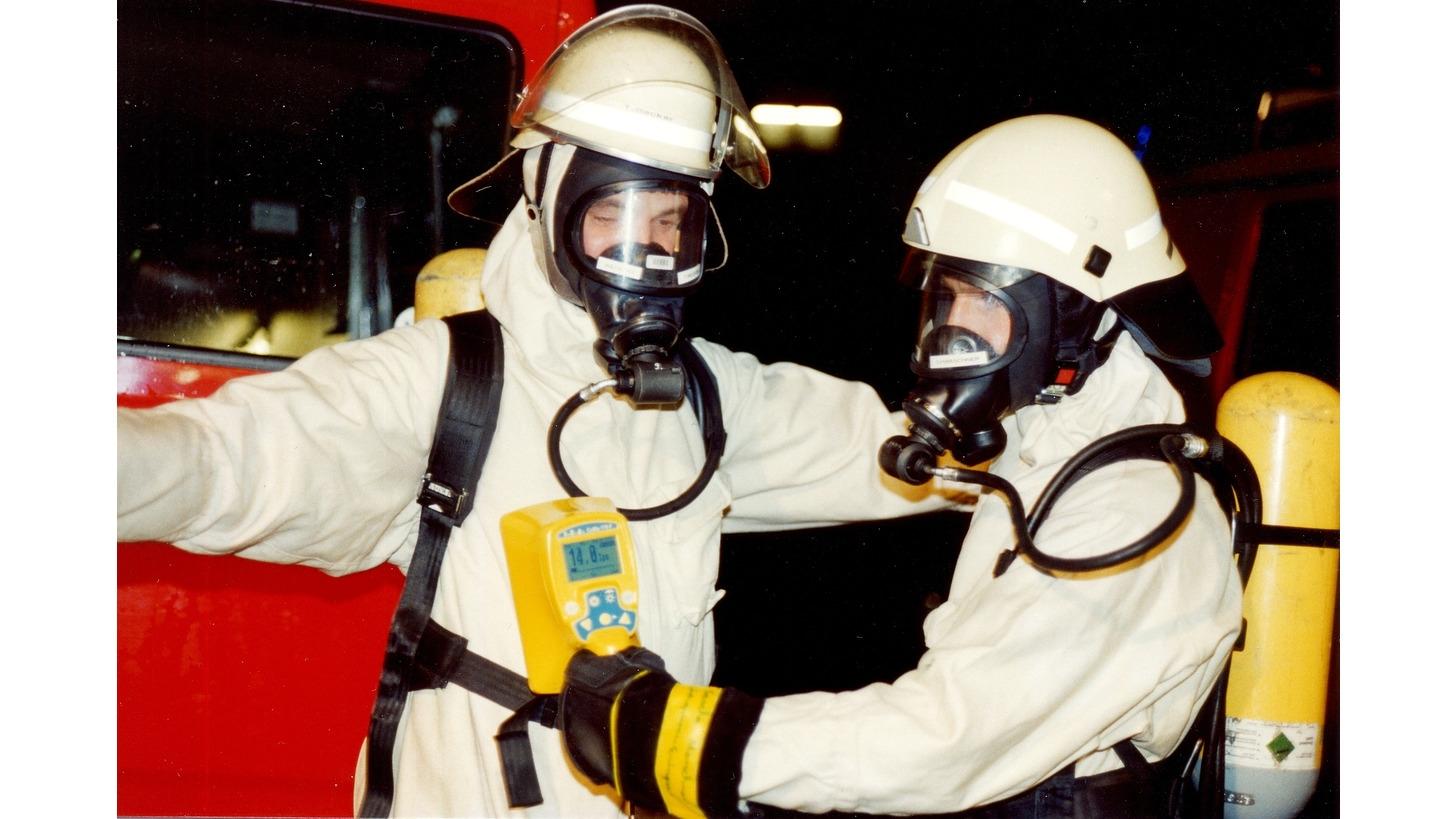 Дозиметр радиометр CoMo 170 и CoMo 300, Монитор Альфа Бета Гамма загрязнения - 2